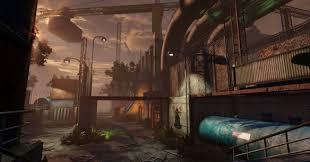 Killing Floor 2 » free download cracked-games