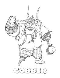 Small Picture Coloring Pages How To Train Your Dragon