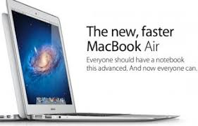 macbook air 256gb price