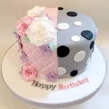 Order Designer Birthday Cakes Online Designer Cakes For Birthday