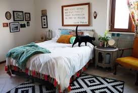 cool bedroom decorating ideas. Diy Bedroom Decor Ideas Inspire You With Printables Shutterfly Duvet Room Tumblr Comfy Cute Diys For Purple Tiny Design Flooring Art Cool Navy Simple Decorating R