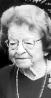 Myra Sizemore Obituary (2013) - Graniteville, SC - The Augusta ...