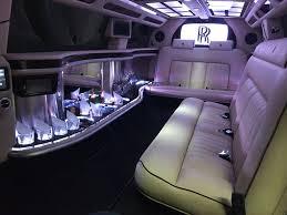 rolls royce phantom interior. rollsroyceinteriorimgjpg 1000750 rolls royce phantom interior s