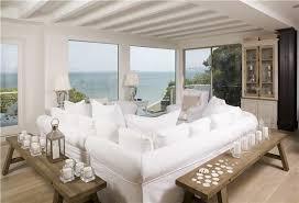 Small Picture Ocean Inspired Home Decor brucallcom