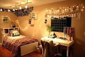 Attractive Best Design For 40 Twinkle Lights In Bedroom Twinkle Lights For Bedroom  Best String Lights