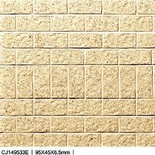 tiles outside wall tile design exterior wall tiles design awesome ceramic exterior wall tiles