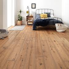 Floor Wood Floor Modest On And Berkeley Weup Co 1 Wood Floor