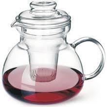 <b>Чайник заварочный</b> 1.5 <b>л</b> с фильтром Simax Classic (3243/F ...