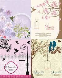 wedding invitations place for text for wedding design Wedding Invitations Design Vector 14 wedding invitation design vector images vector graphic wedding invitation card, free vector wedding invitation and free vector wedding invitation wedding invitations design vector free download