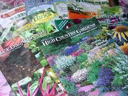 garden catalogs canada seed free sweet catalog 2018 garden catalogs