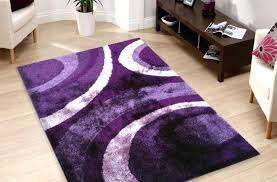 awesome gray and purple area rug large size of area gray and purple area rugs rug