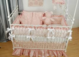 photos fantastic rabbit crib bedding bunny nursery peter set uk velve australia pink pottery barn full
