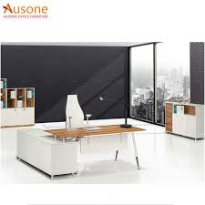 office table designs photos. 2018 New Rosewood Office Table Designs In Wood Photos