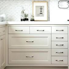bathroom cabinet handles and knobs. Bathroom Cabinet Pulls And Knobs Modern Is This Knob Placement Odd Vanity . Handles S