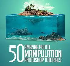 amazing photoshop photo manipulation tutorials tutorials  50 amazing photoshop photo manipulation tutorials