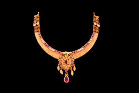 Bhima Gold Jewellery Designs Mangalsutra Bhima Jewellers Collections With Price Online Shopping Catalog