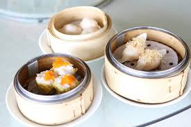 Image result for chinese dumplings