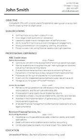Payroll Accounting Job Description 15 Payroll Administrator Job Description Resume Cover