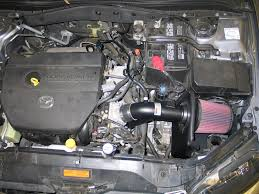 similiar 2003 mazda 6 engine keywords 2008 mazda 6 engine diagram further 2005 mazda 6 engine further 2005