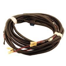 ezgo wiring harness buggies unlimited