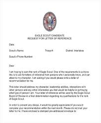 eagle scout candidate letter of recommendation eagle scout letter of recommendation sample from parents cycling