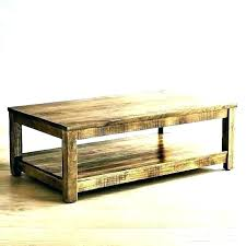 pier one coffee table sets pier one parsons table parson coffee parson end table parson table desk