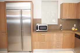 vintage cabinet door styles. Kitchen With Slab Cabinet Doors 56a4a0d13df78cf Cb Vintage Door Styles R