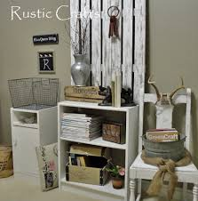 shabby chic office decor. Here Are Some Other Ideas That I Found For Decorating An Office Shabby Chic Style: Decor
