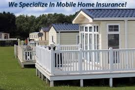 full size of mobile home insurance an affordable rates mobile home insurance in california mobile