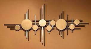 abstract metal wall sculpture wall art design ideas abstract metal wall art sculpture throughout metal wall on wall sculpture art metal with abstract metal wall sculpture wall art design ideas abstract metal