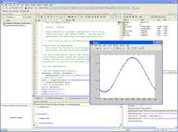 command expert easily control keysight instruments from matlab  keysight s command expert software provides fast and easy instrument control integrated matlab command expert combines instrument commands