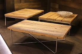 latest trends in furniture. Current Furniture Trends Amazing Design Latest And In