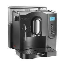 office coffee machine. Unique Machine 220V MEROL ME707 FullAuto Coffee Machine Espresso  Maker Office Throughout Office 3