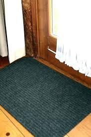 rug pad elegant area pads inspirational wallpaper 5x7 target rugs