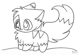 39 видео 3 036 просмотров обновлен 16 июл. Get This Kawaii Cute Animal Coloring Pages