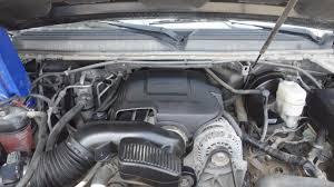 Used Vortec Engine   eBay