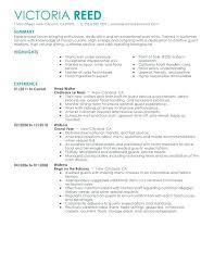 40 Hard Skills For Resume Ho3t Resume Alima Us