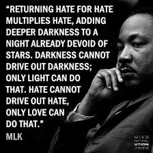 40 Best Martin Luther King Jr Quotes And Memes Of All Time YourTango Magnificent Famous Mlk Quotes