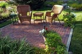 Small Picture Cheap Backyard Landscaping Ideas Backyard Landscape Design