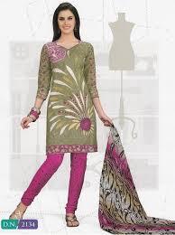ملابس هندية images?q=tbn:ANd9GcT