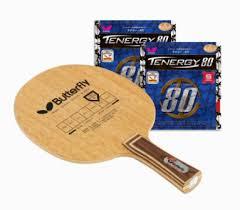 Настольный теннис для начинающих ru Ракетка настольный теннис для начинающих