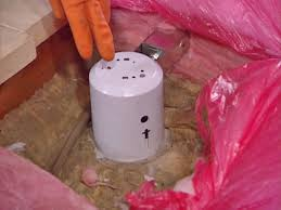 how to install fiberglass insulation how tos diy