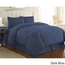 marvelous idea duvet covers souths fine linens oversized microfiber cover set king queen