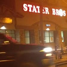 stater bros markets grocery in