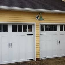 photo of american joe garage door repair chantilly va united states