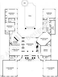 table dazzling u shaped home designs 24 maxresdefault u shaped home design plan