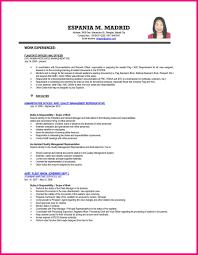 Sample Resume For Ojt Architecture Student Sample Sample Resume For Ojt Architecture Student Resume For Ojt 12