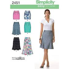 Plus Size Skirt Patterns Classy Cheap A Line Skirt Pattern Plus Size Find A Line Skirt Pattern Plus
