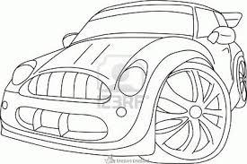Kleurplaten Automerken Automerken Kleurplaten Animaatjes Nl
