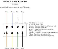 dcc decoder wiring diagram] the purple wire instead of green the Dcc Decoder Wiring Diagram dcc decoder wires with 10 wiring for dcc decoder and sound into a bachmann f g n3 dcc decoder circuit diagram